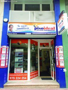 Foto 3 - Piso Ideal: el mercado inmobiliario soriano está dinámico