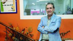 Piso Ideal: el mercado inmobiliario soriano está dinámico