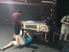 Foto 4 - El mejor curso de afinación de pianos verticales y de cola regresa a Gijón