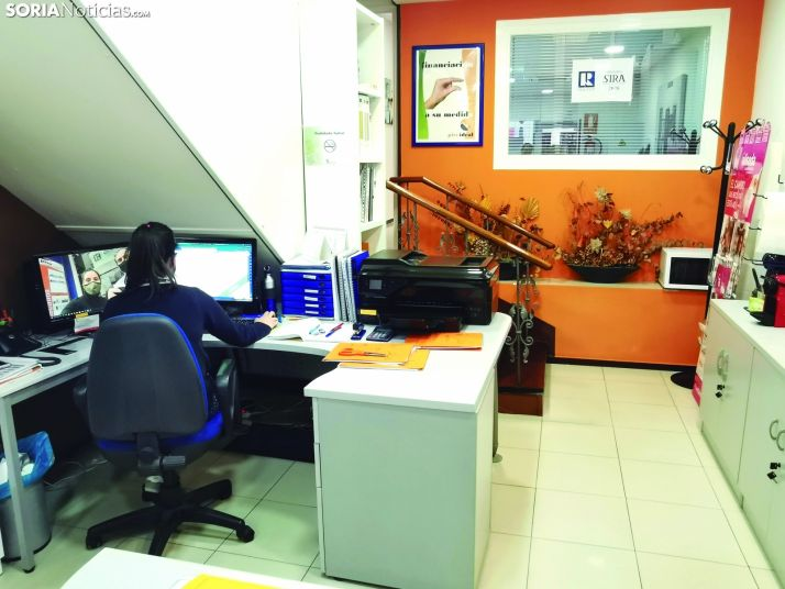 Foto 2 - Piso Ideal: el mercado inmobiliario soriano está dinámico