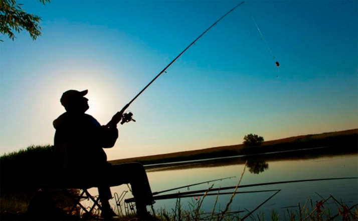 Foto 1 - El Cesefor materializa el nuevo 'Portal de la Pesca de Castilla y León'