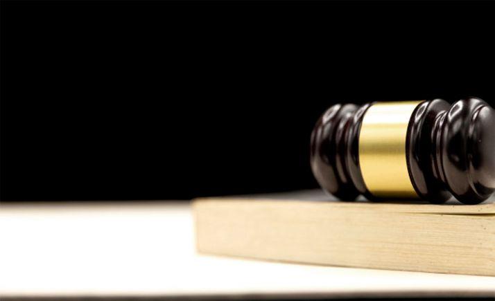 Foto 1 - Confirmada la condena a 27 años y medio de cárcel por agredir sexualmente a las hijas menores de su pareja en Zamora