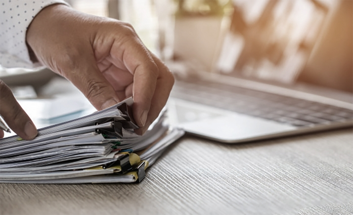 Foto 1 - El proceso de reclamaciones patrimoniales de FOES contra el Estado suma 44 expedientes