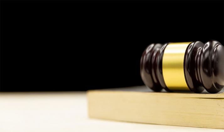 Foto 1 - El Tribunal Supremo anula un contrato de swaps de Caja España con un cliente de Palencia que perdió más de 280.000 euros