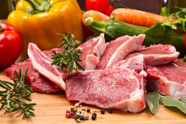 Foto 1 - Castilla y León ingresa 2.400 millones de euros en exportaciones agroalimentarias