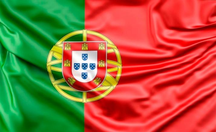 Foto 1 - Castilla y León desarrolla a partir de mañana diversas actividades culturales para celebrar el Día de Portugal