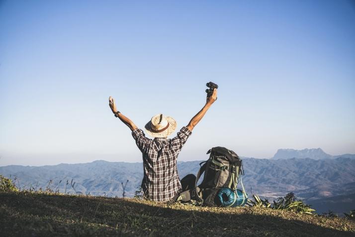 Bonos turisticos en España 2021