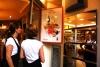 Foto 2 - Marino: sello de calidad y compromiso con los productos de Soria
