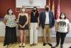 Foto 1 - Irene Montero abrirá el I Congreso sobre género y educación en Soria