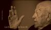Foto 1 - El escritor José Jiménez Lozano será homenajeado en Soria