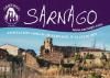Foto 1 - La revista de Sarnago logra su primer objetivo