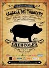 Foto 1 - Chércoles vuelve a organizar la VII Carrera del Torrezno el 7 de agosto