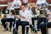 Foto 1 - Nace la Federación Regional de Bandas de Música de Castilla y León