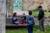 Foto 1 - Las universidades de Castilla y León elaborarán la estrategía contra la despoblación de la comunidad