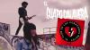 Grupo 'El Guapo Calavera'