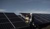 Foto 1 - Tres parques fotovoltaicos previstos en Frechilla de Almazán deberán someterse a declaración ordinaria de impacto ambiental