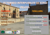 Foto 1 - La provincia de Soria celebra el IV Torneo Interpueblos de Pelota