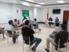 Foto 2 - Reunión de trabajo de afiliados de Vox