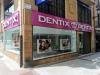 Foto 1 - CC.OO. gana las elecciones sindicales en la clínica dental DENTIX