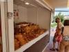 Feria de artesanía de Soria