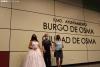 Foto 2 - Galería: Masterclass de danza histórica con Alberto Arcos.