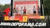Foto 2 - Natalia Hidalgo y Sergio Baxter ganan el Triatlón de Almazán, primer clasificatorio para el campeonato de España distancia olímpica