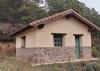 Foto 2 - La Junta reparará tres refugios en la Reserva Regional de Caza de Urbión