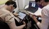 Foto 1 - Las personas con parálisis cerebral sin comunicación oral podrán ejercer sus derechos