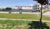Instalaciones deportivas municipales en Camaretas.