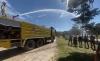 El Amogable es uno de los centros forestales de Soria del operativo anti incendios. /Jta.