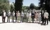 Foto 1 - NATURCYL se presenta en Madrid con el objetivo de ser una feria referente en observación de la naturaleza