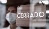 Foto 1 - Castilla y León amplía el plazo de solicitud de ayudas directas a pymes y autónomos hasta el 20 de julio
