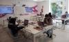 Foto 1 - Asovica apuesta por la informática para mejorar la empleabilidad de sus asociados