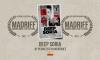 Foto 1 - Deep Soria, a la sección oficial y nominado a la mejor dirección cinematográfica en el festival MADRIFF