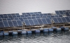 Foto 1 - El CEDER y la UVa investigarán el aumento del rendimiento en paneles solares mediante flotación en agua