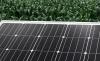 Foto 1 - Más de 3 M€ para actuaciones de eficiencia energética en explotaciones agropecuarias de Castilla y León