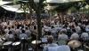 Foto 1 - La Banda inicia sus conciertos estivales este miércoles