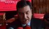 Carlos Fernández Carriedo, consejero de Economía y Hacienda. /SN