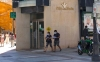 Foto 1 - La recuperación económica de Soria, condicionada a la disminución del riesgo sanitario y al impulso los fondos de recuperación