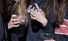Foto 1 - Estudiantes universitarios consumen alcohol por encima de la media a pesar de conocer sus peligros
