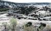 Foto 1 - OPINIÓN: Cerro de los Moros: Ahora o nunca. El Ayuntamiento frente a la verdad