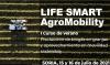 Foto 1 - El Campus acoge un curso de verano sobre tecnologías y posibilidades de producción de biogás en el ámbito ganadero