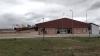 Foto 1 - Advierten hay muchos interrogantes que aclarar en la gestión y funcionamiento de la nueva cárcel de Soria