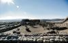 Yacimiento arqueológico de Numancia.