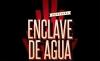 Foto 1 - Enclave de Agua presenta su edición con grupos de España, Cuba, Estados Unidos, Suiza y Francia