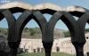 Foto 1 - Arcos de San Juan de Duero: Abstenerse en reportajes de bodas, bautizos y comuniones