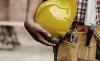Foto 1 - El Ecyl convoca por 41,4 M€ el programa de formación para desempleados que llegará a 14.500 trabajadores
