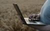 Foto 1 - La Estrategia de Fomento del Desarrollo Tecnológico y Digitalización y la aplicación 'Sativum', mejorarán la competitividad y sostenibilidad de la agricultura regional