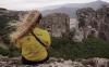 Foto 1 - Una burgense, elegida para participar en Ruta Inti 2021, una expedición que le llevará a conocer y proteger la España rural