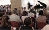 Foto 1 - Este miércoles, Victoria Ensemble en el IES Machado